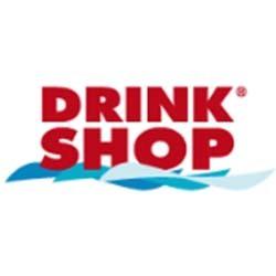 Drink Shop - Liquori - vendita al dettaglio Poncarale