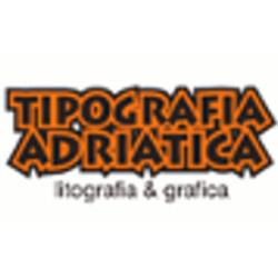 Tipografia Adriatica - Tipografie Senigallia