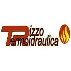 Termoidraulica Rizzo - Impianti idraulici e termoidraulici Bordighera
