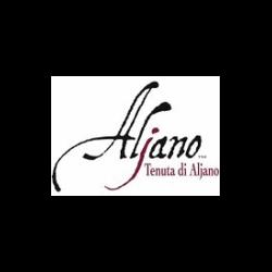Tenuta di Aljano - Aziende agricole Scandiano