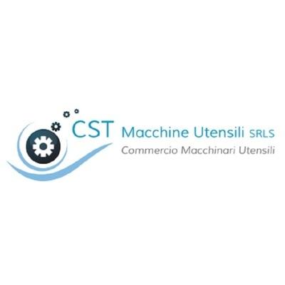 Cst Macchine Utensili - Macchine utensili - commercio Solbiate Olona