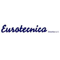 Eurotecnica Briantea - Automazione e robotica - apparecchiature e componenti Brivio