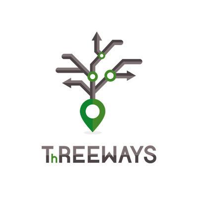 Taxi Threeways