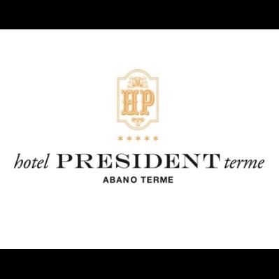 Hotel President Terme Abano Terme - Alberghi Abano Terme