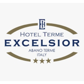 Excelsior - Alberghi Abano Terme