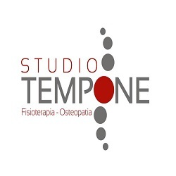 Studio Tempone Fisioterapia - Osteopatia - Fisiokinesiterapia e fisioterapia - centri e studi Calvello