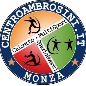 Centro Ambrosini - Bar e caffe' Monza