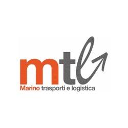 Mtl Marino Trasporti Logistica - Trasporti Santa Maria di Licodia