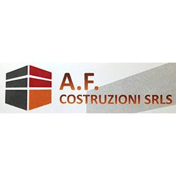 A.F. Costruzioni Semplificata - Imprese edili Matera