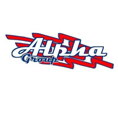 Alpha Group - Trasporti Genova