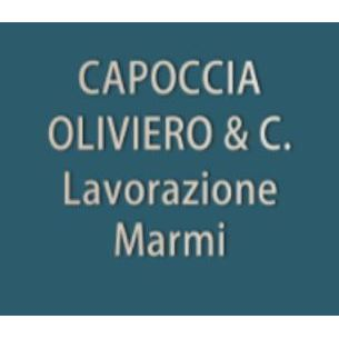 Capoccia Oliviero - Lavorazione Marmi - Marmo ed affini - commercio Pò Bandino