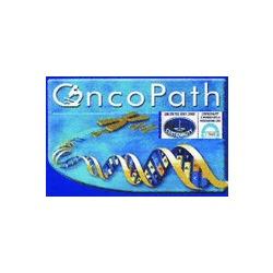 Oncopath Laboratorio di Anatomia Patologica
