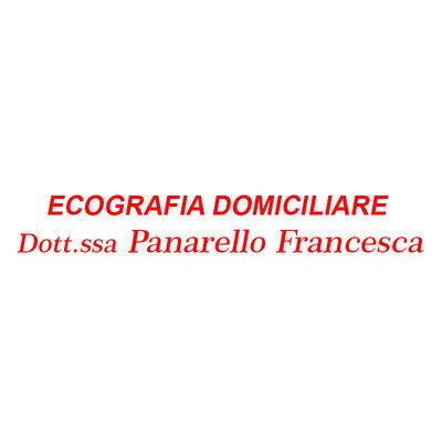 Ecografia Domiciliare Dott.ssa Panarello Francesca - Radiologia ed ecografia - gabinetti e studi Messina