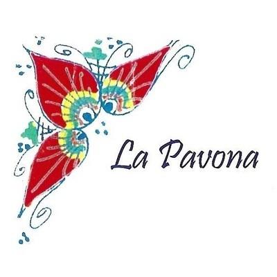 La Pavona Ristorante Pizzeria - Pizzerie Faenza