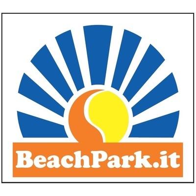 Beach Park - Sport - associazioni e federazioni Faenza