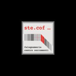 Falegnameria Stecof - Pavimenti legno Manciano