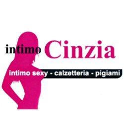 Intimo Cinzia - Biancheria intima ed abbigliamento intimo - vendita al dettaglio Viareggio