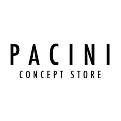 Pacini Concept Store - Borse e borsette - vendita al dettaglio Pietrasanta