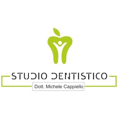 Studio Dentistico Cappiello Dott. Michele - Dentisti medici chirurghi ed odontoiatri Altamura