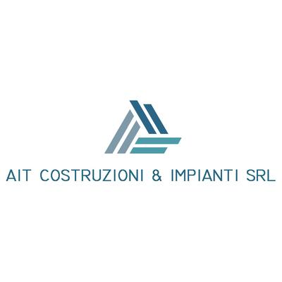 Ait Costruzioni & Impianti - Imprese edili Genova