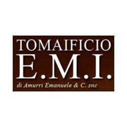 Tomaificio E.M.I. - Calzaturifici e calzolai - forniture Fermo