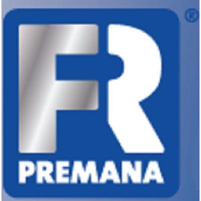 Fazzini Rino - Coltelli, forbici e ferri da taglio Premana
