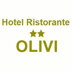 Hotel Olivi  Pier Franco Bresciani - Alberghi Salò