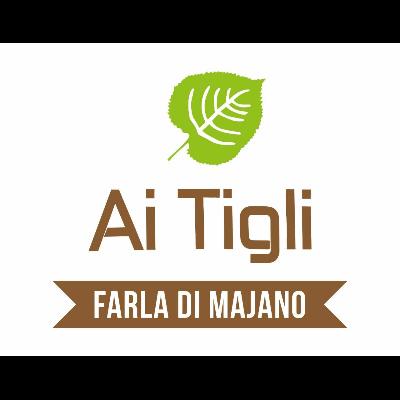 Bar ai Tigli - Locali e ritrovi - birrerie e pubs Farla