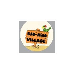 Bao Miao Village - Animali domestici - allevamento e addestramento Cogliate