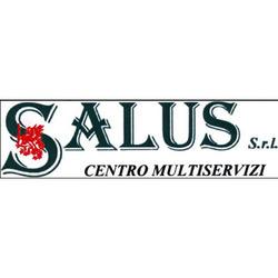 Salus - Analisi cliniche - centri e laboratori Grosseto