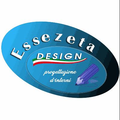 Essezeta Design - Salotti Aosta