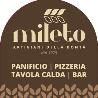 Panificio Pizzeria Mileto - Panetterie Melicucco