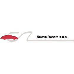 Nuova Rosate - Autofficine e centri assistenza Rosate