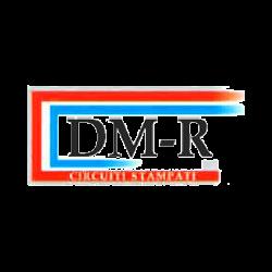 DM-R - Componenti elettronici Castiglione delle Stiviere