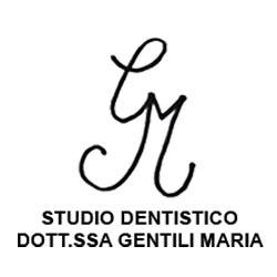 Studio Dentistico Dott.ssa Gentili Maria - Dentisti medici chirurghi ed odontoiatri Castelfranco di sotto