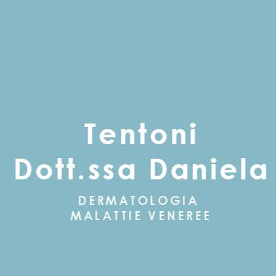 Tentoni Dott.ssa Daniela - Medici specialisti - dermatologia e malattie veneree Pizzighettone
