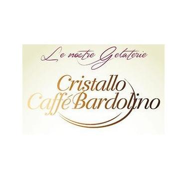 Pizzeria Gelateria Cristallo - Gelaterie Bardolino