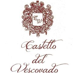 Ristorante Pizzeria Castello del Vescovado - Pizzerie Gavarno