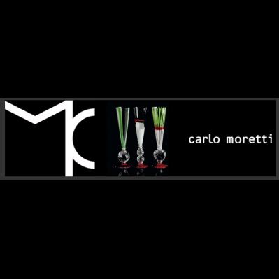 Carlo Moretti Venezia S.r.l. - Vetri e vetrai Murano