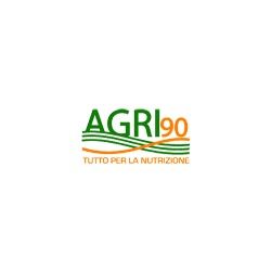 Agri '90 - Concimi e fertilizzanti Pomezia