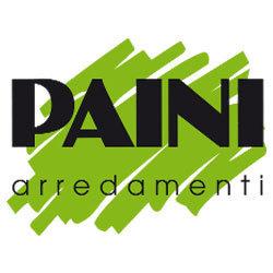 Paini Arredamenti - Mobili - vendita al dettaglio Flero