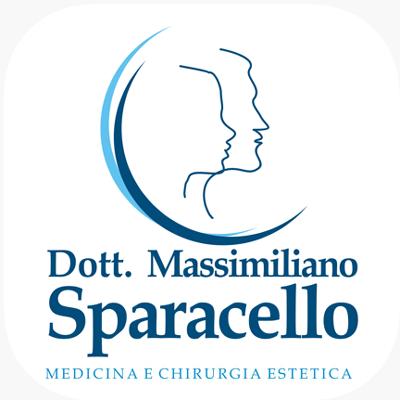 Sparacello Dott. Massimiliano - Medici specialisti - medicina estetica Palermo