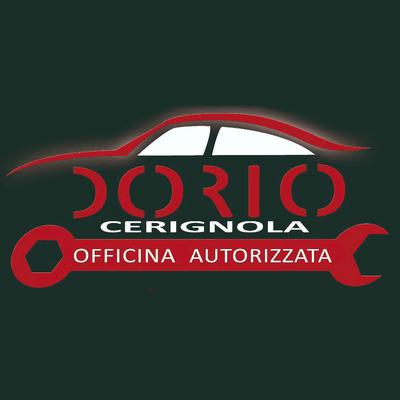 Dorio Cerignola Officina Autorizzata - Autofficine e centri assistenza Cerignola
