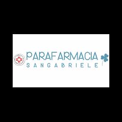 Parafarmacia A Roccaraso Pagine Gialle