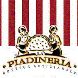 La Piadineria - Gastronomie, salumerie e rosticcerie Torino