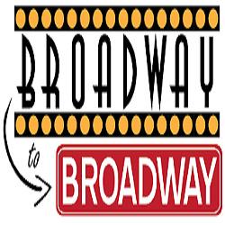 Pizzeria Ristorante Broadway da Raffaele - Ristoranti San Vito dei Normanni