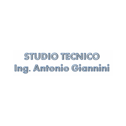 Studio Tecnico Ing. Giannini Antonio - Studi tecnici ed industriali Salandra