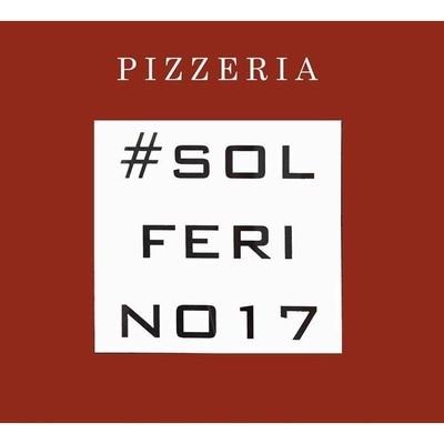 Pizzeria Solferino 17 - Locali e ritrovi - birrerie e pubs Pontecagnano Faiano