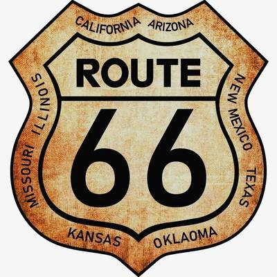 Steak House Route 66 Crotone - Locali e ritrovi - discobar e discopub Crotone