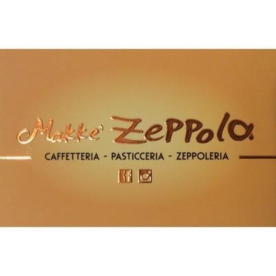 Pasticceria Makke' Zeppola - Pasticcerie e confetterie - vendita al dettaglio Mercato San Severino
